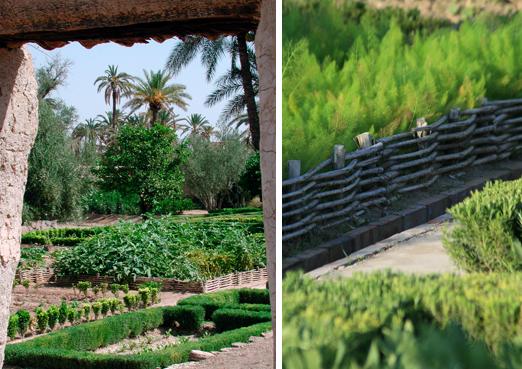 small-5-jardins