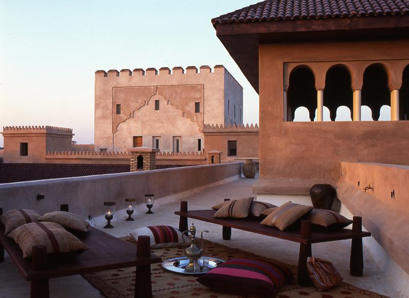 4-terrasse-of-a-harim-suite
